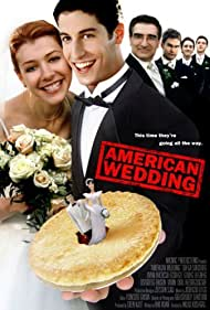 american-wedding-4366.jpg_Comedy, Romance_2003