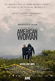 american-woman-71239.jpg_Drama, Mystery_2019