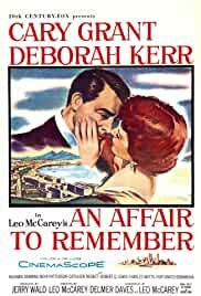 an-affair-to-remember-13885.jpg_Drama, Romance_1957
