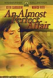 an-almost-perfect-affair-26068.jpg_Comedy, Romance_1979
