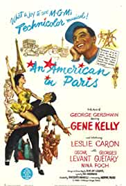 an-american-in-paris-28251.jpg_Drama, Musical, Romance_1951