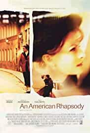 an-american-rhapsody-21061.jpg_Drama_2001