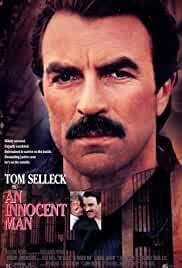 an-innocent-man-20448.jpg_Thriller, Drama, Crime, Action_1989