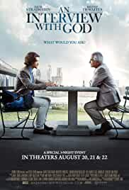 an-interview-with-god-60991.jpg_Mystery, Drama_2018