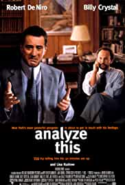 analyze-this-4203.jpg_Comedy, Crime_1999