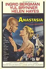 anastasia-24794.jpg_History, Drama, Biography_1956