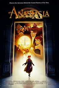 anastasia-5644.jpg_Romance, Family, Drama, Fantasy, Animation, Mystery, Adventure, Musical_1997