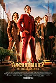 anchorman-2-the-legend-continues-3558.jpg_Comedy_2013