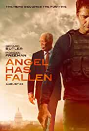 angel-has-fallen-66488.jpg_Action, Thriller_2019