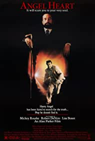 angel-heart-4217.jpg_Horror, Mystery, Thriller_1987