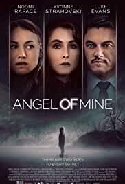 angel-of-mine-66504.jpg_Drama, Mystery, Thriller_2019