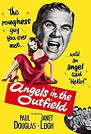 angels-in-the-outfield-16361.jpg_Sport, Comedy, Fantasy, Family_1951