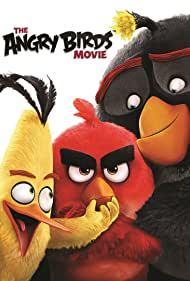angry-birds-7490.jpg_Comedy, Action, Adventure, Animation, Family_2016