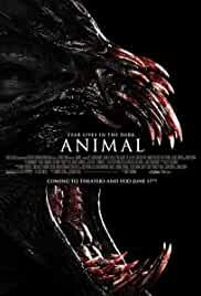 animal-13222.jpg_Horror, Adventure, Action, Thriller, Mystery_2014