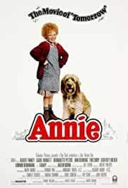 annie-6628.jpg_Musical, Comedy, Family, Drama_1982