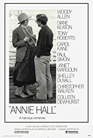 annie-hall-1514.jpg_Romance, Comedy_1977