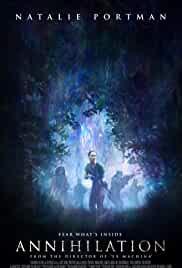 annihilation-31061.jpg_Mystery, Adventure, Horror, Drama, Sci-Fi, Fantasy, Thriller_2018