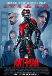 ant-man-17008.jpg_Action, Adventure, Comedy, Sci-Fi_2015
