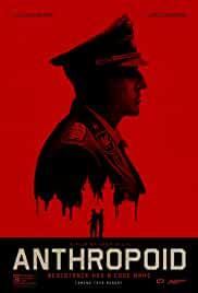 anthropoid-6419.jpg_Thriller, Biography, History, War_2016