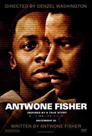 antwone-fisher-6157.jpg_Biography, Drama_2002