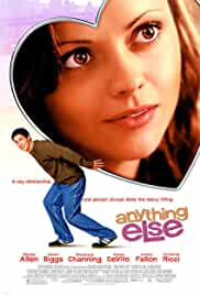 anything-else-9919.jpg_Romance, Comedy_2003