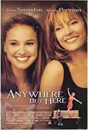 anywhere-but-here-4172.jpg_Comedy, Drama_1999