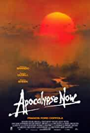 apocalypse-now-3115.jpg_Drama, War_1979