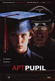 apt-pupil-15902.jpg_Crime, Drama, Thriller_1998