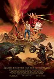 aqua-teen-hunger-force-colon-movie-film-for-theaters-13812.jpg_Comedy, Sci-Fi, Action, Animation, Adventure, Fantasy_2007