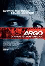 argo-5021.jpg_Drama, Thriller, History, Biography_2012