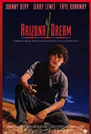 arizona-dream-11550.jpg_Drama, Comedy, Romance, Fantasy_1993