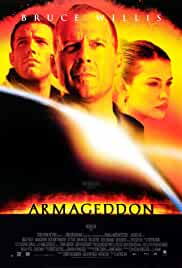 armageddon-5022.jpg_Thriller, Sci-Fi, Adventure, Action_1998