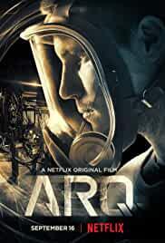 arq-19688.jpg_Sci-Fi, Thriller_2016