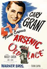 arsenic-and-old-lace-13881.jpg_Comedy, Crime, Thriller_1944