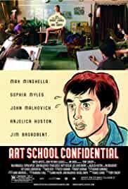 art-school-confidential-7398.jpg_Drama, Comedy_2006