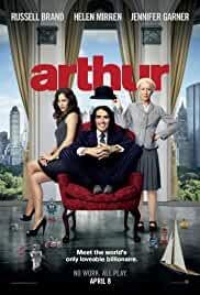 arthur-14527.jpg_Comedy, Romance_2011