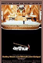 arthur-24070.jpg_Comedy, Romance_1981