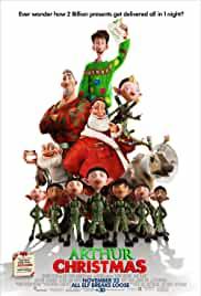 arthur-christmas-16087.jpg_Animation, Adventure, Fantasy, Family, Comedy_2011