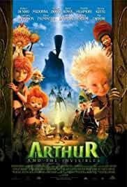 arthur-et-les-minimoys-4233.jpg_Adventure, Family, Fantasy, Animation_2006