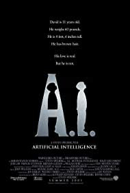artificial-intelligence-ai-7582.jpg_Drama, Sci-Fi, Adventure_2001