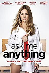 ask-me-anything-2888.jpg_Drama_2014