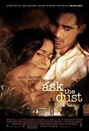 ask-the-dust-4072.jpg_Drama, Romance_2006