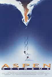 aspen-extreme-27073.jpg_Sport, Drama, Romance_1993