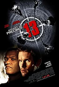 assault-on-precinct-13-5916.jpg_Drama, Action, Thriller, Crime_2005