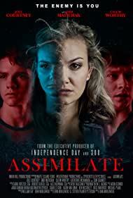assimilate-71122.jpg_Horror, Sci-Fi, Thriller_2019