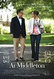 at-middleton-2994.jpg_Romance, Comedy_2013