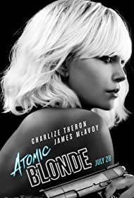 atomic-blonde-8326.jpg_Action, Thriller, Mystery_2017