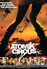 atomik-circus-le-retour-de-james-bataille-20356.jpg_Comedy, Adventure, Sci-Fi, Music, Horror_2004