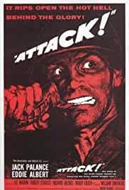 attack-23888.jpg_Drama, War, Action_1956