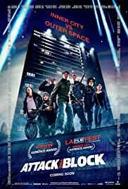 attack-the-block-31335.jpg_Comedy, Sci-Fi, Action, Thriller_2011